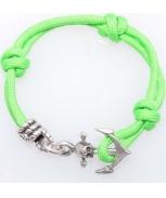 Boombap bracelet ipar2682f/04