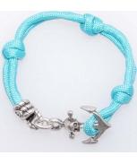 Boombap bracelet ipar2682f/05