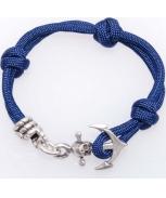 Boombap bracelet ipar2682f/06