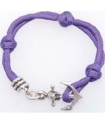 Boombap bracelet ipar2682f/07