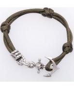 Boombap bracelet ipar2682f/08