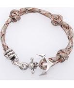 Boombap bracelet ipar2682f/10