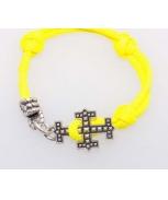 Boombap bracelet ipar2713/01