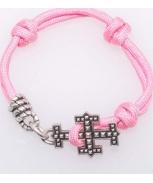 Boombap bracelet ipar2713/02