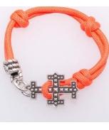 Boombap bracelet ipar2713/03