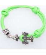 Boombap bracelet ipar2713/04