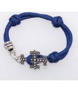 Boombap bracelet ipar2713/06