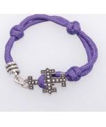 Boombap bracelet ipar2713/07