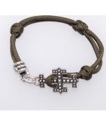 Boombap bracelet ipar2713/08