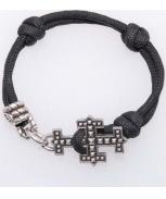 Boombap bracelet ipar2713/09