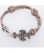 Boombap bracelet ipar2713/10