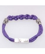 Boombap bracelet iparlato 2362f