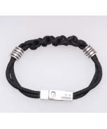 Boombap bracelet iparlato 2404f