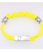 Boombap bracelet iparlato 2405f