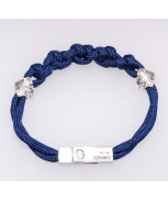 Boombap bracelet iparlato 2407f