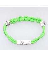 Boombap bracelet iparlato 2408f