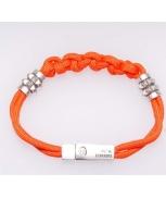 Boombap bracelet iparlato 2409f