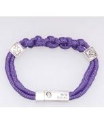 Boombap bracelet iparlato 2695f