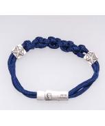 Boombap bracelet iparlato 2697f