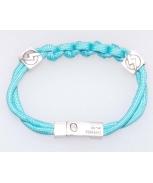 Boombap bracelet iparlato 2732f