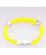 Boombap bracelet iparlato 2734f