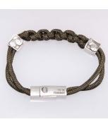 Boombap bracelet iparlato 2735f