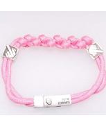 Boombap bracelet iparlato 2736f