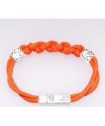 Boombap bracelet iparlato 2737f