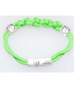 Boombap bracelet iparlato 2738f