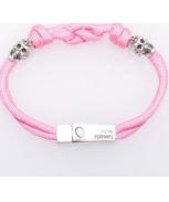 Boombap bracelet ipiano 2361f