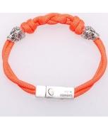Boombap bracelet ipiano 2362f