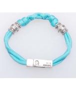 Boombap bracelet ipiano 2405f