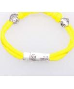 Boombap bracelet ipiano 2407f