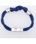 Boombap bracelet ipiano 2408f