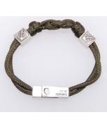 Boombap bracelet ipiano 2695f