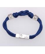 Boombap bracelet ipiano 2697f