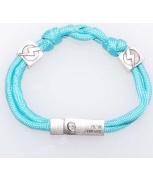 Boombap bracelet ipiano 2732f