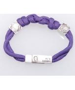 Boombap bracelet ipiano 2734f
