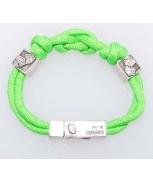 Boombap bracelet ipiano 2735f