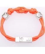 Boombap bracelet ipiano 2736f