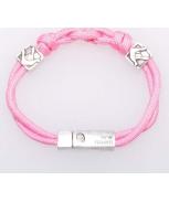 Boombap bracelet ipiano 2737f