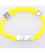 Boombap bracelet ipiano 2738f