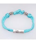 Boombap bracelet iribaltato 2361f