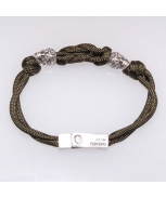 Boombap bracelet iribaltato 2362f