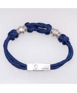 Boombap bracelet iribaltato 2405f