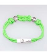 Boombap bracelet iribaltato 2407f