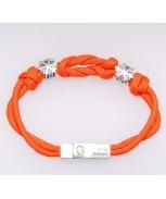 Boombap bracelet iribaltato 2408f