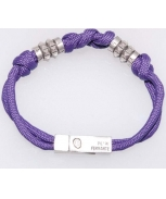Boombap bracelet iribaltato 2409f