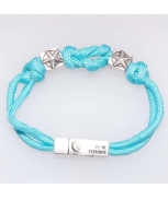 Boombap bracelet iribaltato 2697f