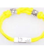 Boombap bracelet iribaltato 2698f